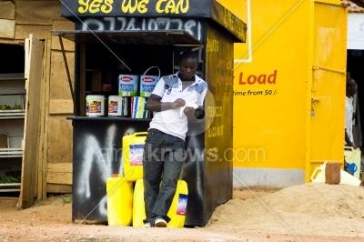 Blog | Pamoja Media | African Internet marketing agency
