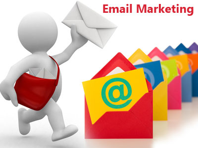 the_benefits_of_email_marketing