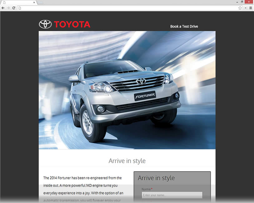 Toyota_fortuner
